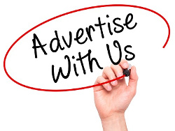 Advertise on AmericanGymTrader.com