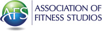 Association of Fitness Studios - American Gym Trader