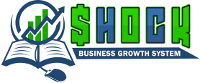 Shock Business Growth System