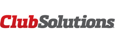 Club Solutions Magazine