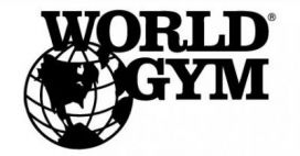 Franchise opportunity with World Gym