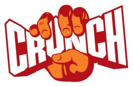 Franchise opportunity with Crunch Fitness
